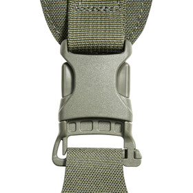 Tasmanian Tiger TT SR 25 Safety QA, olive
